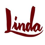 @linda_limon's profile picture on influence.co