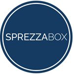 @sprezzabox's profile picture