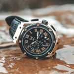@mstrwatches's profile picture