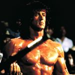@officialslystallone's profile picture