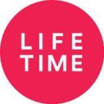 @lifetimetv's Profile Picture