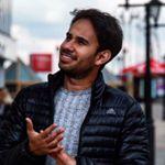 @werevertumorro's profile picture on influence.co