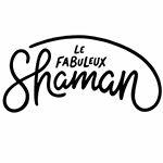 @fabuleux_shaman's profile picture