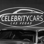 @celebritycarslasvegas's profile picture on influence.co
