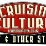 @cruisinculturenewzealand's profile picture on influence.co