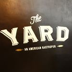 @theyard.pgh's profile picture on influence.co