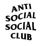 @antisocialsocialclub's profile picture