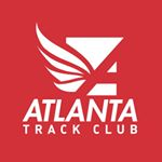 @atlantatrackclub's profile picture on influence.co