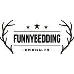 @funnybedding's Profile Picture