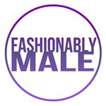 @fashionablymale's profile picture on influence.co