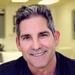 @grantcardone's profile picture