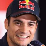 @26_danipedrosa's profile picture on influence.co