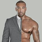 @antiaging_guy's profile picture on influence.co