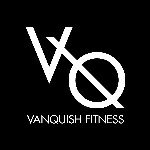 @vqfit's profile picture