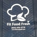 @fitfoodfreshtastic's profile picture on influence.co
