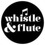 @whistleandflute's profile picture on influence.co