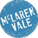 @mclaren_vale's profile picture