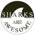@sharks_are_awesome1's profile picture on influence.co