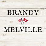 @brandymelvilleitaly's profile picture