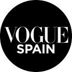 @voguespain's profile picture