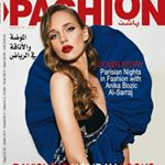 @pashionmagazine's profile picture