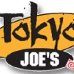 @tokyojoes's profile picture on influence.co