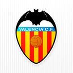 @valenciacf's profile picture