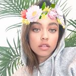 @tortillaa's profile picture on influence.co