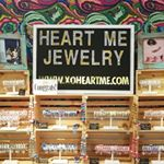 @heartmejewelry's profile picture