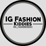 @ig_fashionkiddies's profile picture
