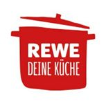 @rewe's profile picture