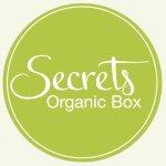 @secretsorganicbox's profile picture