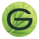 @garnierdeutschland's profile picture
