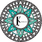 @jewellerybykim's profile picture on influence.co