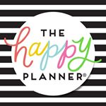 @the_happy_planner's profile picture on influence.co