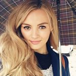 @niomismart's profile picture on influence.co