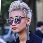 @estherquek's profile picture on influence.co