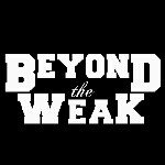@beyondtheweak's profile picture on influence.co