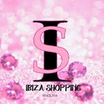 @ibizashopping's profile picture