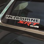 @melbournesrtclub's profile picture on influence.co