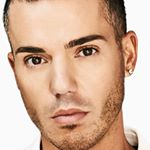 @anthonycallea's profile picture on influence.co