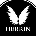 @herrinbrand's profile picture on influence.co