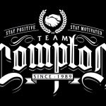 @teamcomptontrainingcentre's profile picture on influence.co