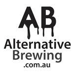 @alternativebrewing's profile picture
