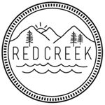 @redcreekkids's profile picture on influence.co
