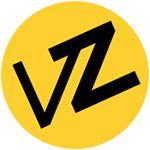 @vonzipper's profile picture