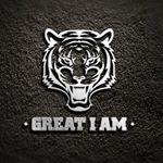 @greatiamwear's profile picture