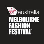 @vamff's profile picture on influence.co