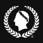 @caesarspalace's profile picture