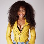 @bonang_m's profile picture on influence.co